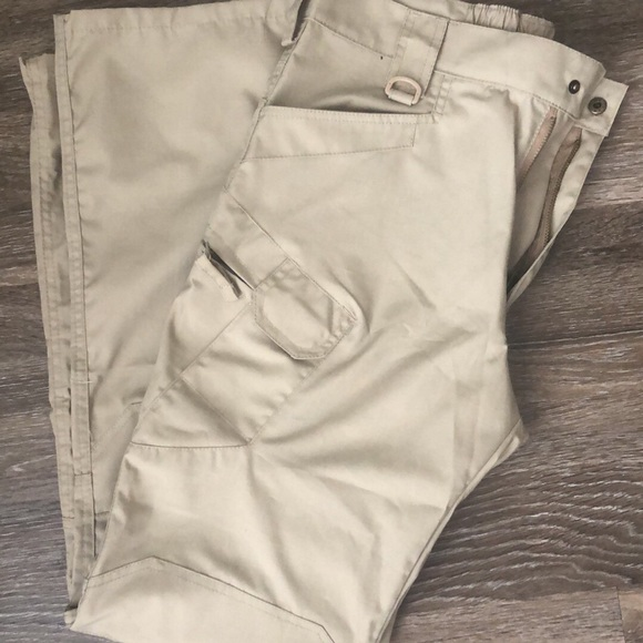 Other - Tactical Pants